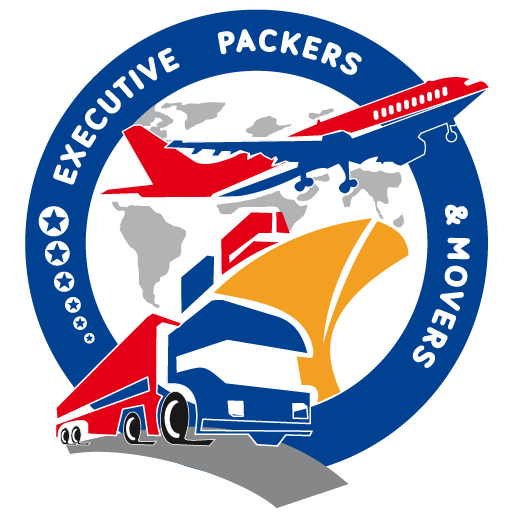 Executive Packers